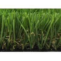 Wholesale Outdoor Artificial Grass Synthetic Turf For Wedding Landscaping Decoration from china suppliers