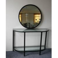 Wholesale dressing tables,bedroom vanity tables,с зеркалом трюмо,dresser tables from china suppliers