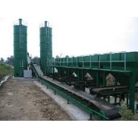 Wholesale Xitong CBW500 Soil Stablizer from china suppliers