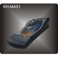 Wholesale Desktop industrial trackball from china suppliers