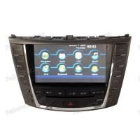 Wholesale Car GPS Navigation DVD Player for Lexus IS Series from china suppliers