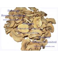 Wholesale Dehydrated Button Mushroom Chips from china suppliers