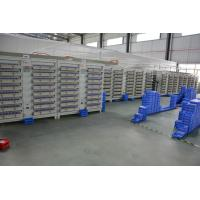 Ding Tai Battery Co.,Ltd