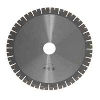 Wholesale U Type Granite Blade from china suppliers