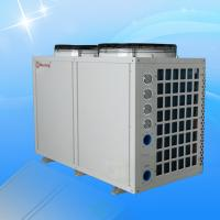 Wholesale MDY100D swimming pool heat pump from china suppliers