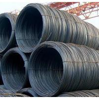 Wholesale wire iron rod from china suppliers
