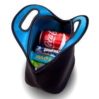Quality Leisure Bags » Tote Bags neoprene lunch bags nz for sale