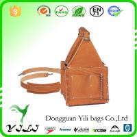 Wholesale Multi-Function Electrical Repairing Tool Storage Waist Bag from china suppliers