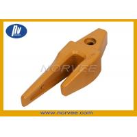 Wholesale Aluminum / Brass / Steel Die Casting Components With Sand Blasting from china suppliers