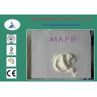 Wholesale 5 Mapb 5mapb 6-mapb Pharmaceutical Intermediate cas number 1354631-77-8 from china suppliers