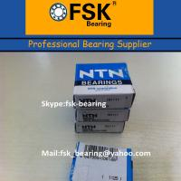 Wholesale China Cheap Deep Groove Ball Bearings NTN 6804JRZZ/5K Thin Wall Ball Bearings from china suppliers