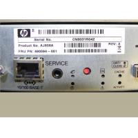 Wholesale HP Array Controller from china suppliers