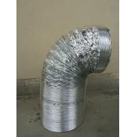 "Wholesale Air Conditioner Duct Aluminum Flexible 6"" from china suppliers"