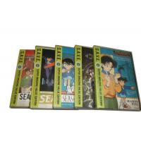 Wholesale Episodes Disc Disney Classics Dvd Box Set For Kids / Family , High Resolution from china suppliers