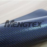Wholesale Carbon Fiber Leather from china suppliers