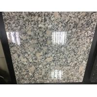 Wholesale The cheapest Chinese Pearl Pink  granite and New G383 Granite tiles,Step,Slab from china suppliers