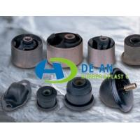 Wholesale High Flexible Rubber Vibration Damper Anti-Vibration Machinery Shock Mounts for from china suppliers