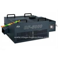 Wholesale Indoor / Outdoor Party / Disco Heavy Duty Low Fog Machine / Generator from china suppliers