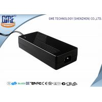 Wholesale 150W 12V 12.5A Desktop Switching Power Supply For Big Power IT Devices from china suppliers