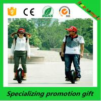 Quality 6.5 Inch IP54 Hoverboard 2 Wheel Self Balancing Scooter 15km/H for sale