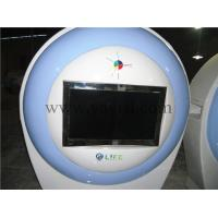 Wholesale FRP fiberglass  medical equipment shell  / products shell factory direct from china suppliers