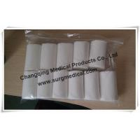 Quality Under Cast Cotton Cast Padding Smooth Snug Comfortable of Application for sale