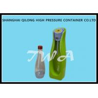 Wholesale No Pollution Portable carbonated soda maker For Home Use , M18X1.5 Thread from china suppliers