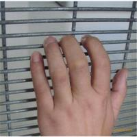 Wholesale Hot Dipped Galvanized 358 high security fence panel ISO9001 from china suppliers