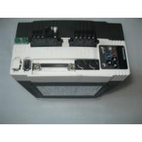 China Panasonic servo drive MDDDT5540041 on sale