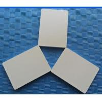 Quality PVC Celuka Foam Sheet (2050*3050mm*8-10mm thick; 1220*2440*5-30mm thick) for sale