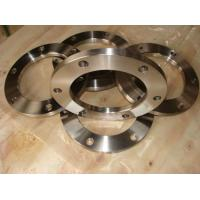 Wholesale Copper Auto Machine Forging Parts / Induction Hot Metal Forging Process from china suppliers