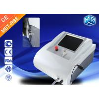 Wholesale High Frequency Micro Needle Laser Blood Vessel Removal Continously Working 24 Hours from china suppliers