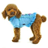 latest wholesale pet clothes   buy wholesale pet clothes