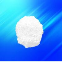 Wholesale 500 - 800g/l Fluoropolymer Resin / PTFE Teflon Resin For Making Extruded Rod from china suppliers