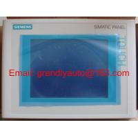 Wholesale 6AV6545-0DA10-0AX0 by Siemens - Buy at Grandly Automation from china suppliers
