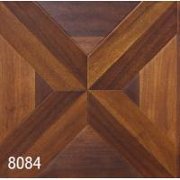 Wholesale Art Parquet Laminate Flooring 8084# 12mm with CE from china suppliers