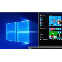 China Online Activation Key For Windows 8.1 Professional 32 64 Bit Microsoft Certificate on sale
