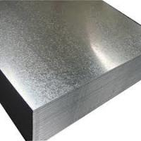 Wholesale Heat Resistant Cold Rolled Stainless Steel Sheet For Walls / Heat Exchanger from china suppliers
