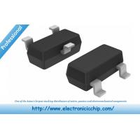 Wholesale IRLML2502TR Power Mosfet Transistor N-CH 20V 4.2A With SOT-23 Package from china suppliers