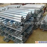 Quality Scaffolding jack base and U head. Safe and reliable. Strong flexible for sale