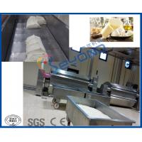 Wholesale 20000L/D Pasteurized Milk / Cheese Making Equipment For Turn Key Project from china suppliers