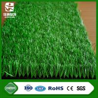 Wholesale 50mm sports flooring artificial grass carpets for football stadium CE SGS UV test from china suppliers