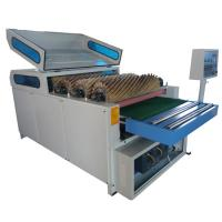 Wholesale Cabinet Sandpaper Brush Roller Sanding Machine Max. Working Width 1300mm from china suppliers