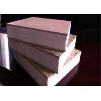Buy cheap Real Stone Coating External Wall Insulation Boards With Finish Systems from wholesalers
