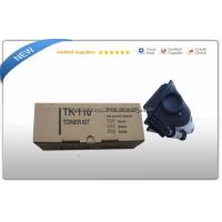 Wholesale Recycled  Kyocera Toner Cartridges TK110 For Kyocera FS720 / 1820 / 920 / 1010MFP / 118MFP from china suppliers