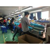 Wholesale Management Tpi Inspection Agency Improve Efficiency Long Term Performance from china suppliers