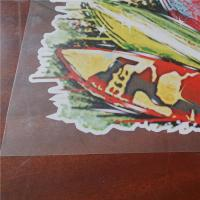 Wholesale Full Color UV Flatbed Printing For Acrylic Glass Aluminum Composite PVC Board from china suppliers