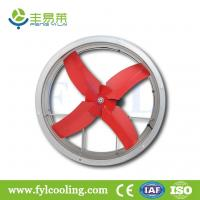 Wholesale FYL B series wall axial fan/ blower fan/ ventilation fan from china suppliers