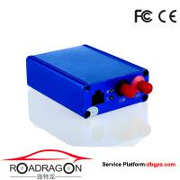 Wholesale Vehicle GPS Tracking Systems IP65 from china suppliers