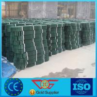 Wholesale (ASTM standard) HDPE geocell( for road construction) from china suppliers